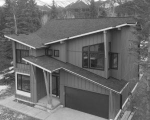 Why Choose Design Build Construction Butterwick Carpentry Edmonton Alberta 2