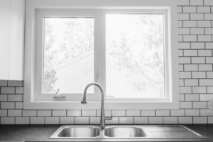 Why is there condensation on my windows_ Butterwick Construction Edmonton Net Zero Builder
